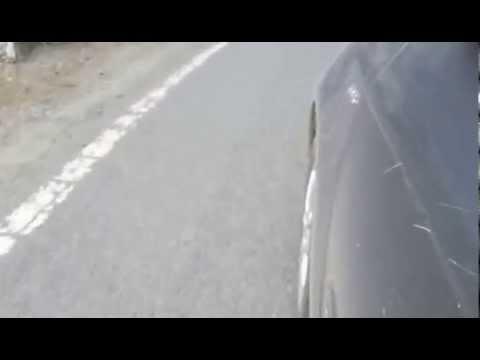 Shimla road trip