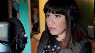 """I Could've Been Your Girl"" - She & Him cover | Raven Zoë"