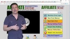 NEW 2017: Free Affiliate Marketing Software Program And Tools