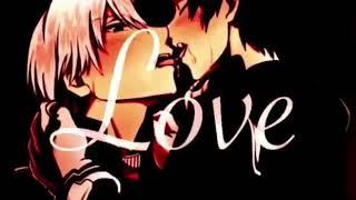 My love (tododeku NSFW)