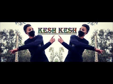 HASSAN GONZALEZ - KESH KESH (Official Music Video)