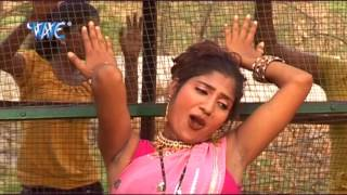 """""""सनिया"""" के सबसे हिट गीत - दांते काट देलस - Gawana ke Pahile - Bhojpuri Songs HD"""
