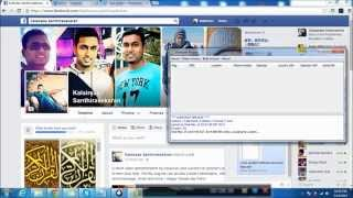 Video Exploiting Android Device via RAT by Kalaireas download MP3, 3GP, MP4, WEBM, AVI, FLV Maret 2018