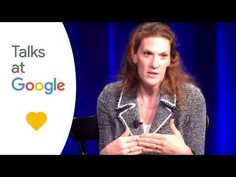 "Morra Aarons-Mele: ""Hiding in the Bathroom: An Introvert's Roadmap to [...]"" 
