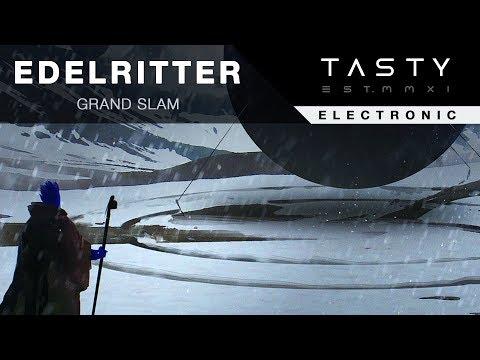 Edelritter - Grand Slam