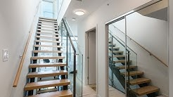 Loft 206 - 522 W 8th Avenue - Vancouver - Crossroads - Cambie & West 8th Ave