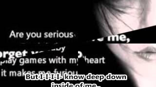 Tell It Like It Is-Aaron Neville-Lyrics