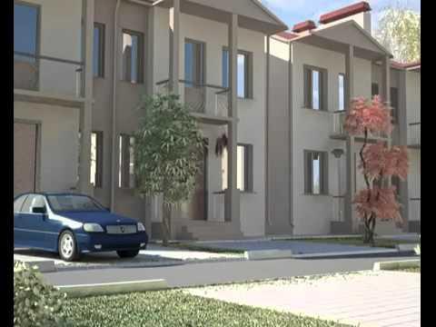Недвижимость в волгодонске