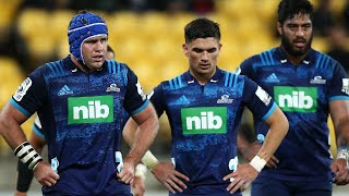 Ranking My Favourite Super Rugby Teams 1-15