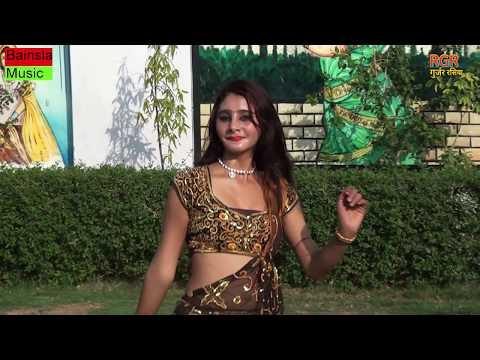 IG गुर्जर का नया रसिया।।नीबू नीचे सोगो दर्द को मारो बहना घर में आवे शर्म को मारो।।letest Rasiya