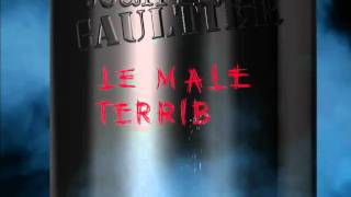 LM TERRIBLE movie 20 04 10 Thumbnail