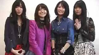 akb48 110316「Not yet」