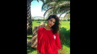look like negin ghalavand (@neginvaand) forced