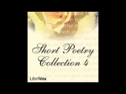 5  Dutch Lullabye   Anonymous Librivox Short Poetry 004 [POEM]