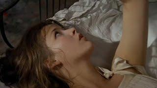 Andrzej Zulawski | La Note Bleue trailer [HD] 1991