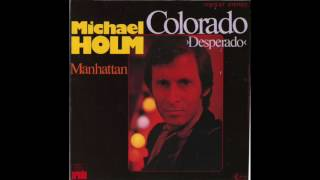 Watch Michael Holm Desperado colorado video