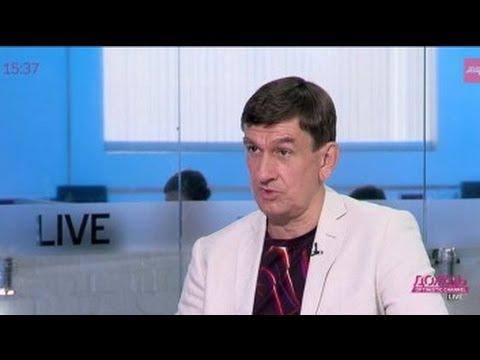 видео: Все данные — обратно в Россию. Кому выгоден закон о персональных данных