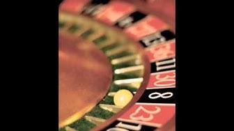 Casino4Home Impressionen - mobiles Casino für Ihre Veranstaltung