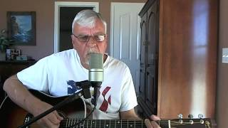kenny rogers cover sweet music man