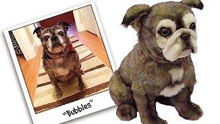 Clone Your Dog!?-- LÜT #49