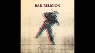 Pride and the Pallor - 8Bit Bad Religion Cover