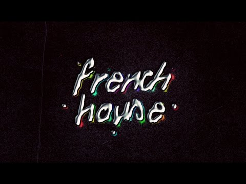 How To Make French House with Soundprank -  Bass Design Part 1