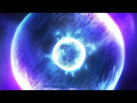 Космос и Теория вероятности-Первый Космический (Discovery) 2020