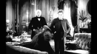 Little Women (1933) - Trailer
