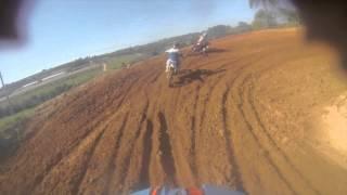 Motocross Pista Ranca Toco , Roia Cross Racing