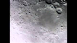 видео DS-900-10C2