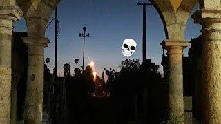 Baixar Recorrido en Cementerio / Story Time