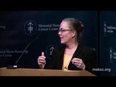Herbs, Botanicals, and Supplements during Cancer Treatment -- Sloan-Kettering