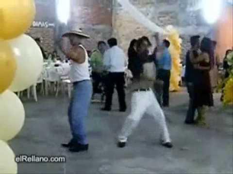 Mexican Wedding CrashersVERY FUNNY  YouTube