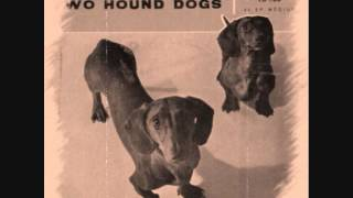 Bill Haley - Two Hound Dogs