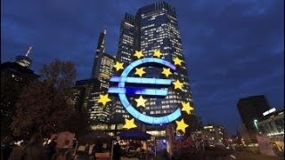 Dollar and Equities Slip after Fed Hikes, Now It's the ECB's Turn
