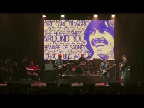 Beggars Banquet - Bangla Desh Tribute (live At Moscow BeatlesFest 2019)