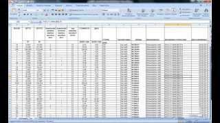 видео Кабинет 12 - Схемы сертификации