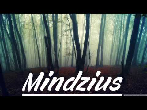 Knife Party vs. The Chainsmokers feat. SirenXX - Begin Again vs. Kanye (Mindžius Mashup)