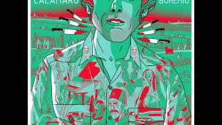 Plástico Fino - Andrés Calamaro
