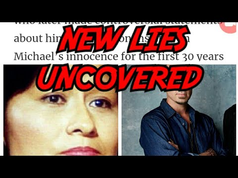 Michael Jackson's FORMER MAID Drops Bombshell on ACCUSER #1'S ON STORY   Let's Unpack it!