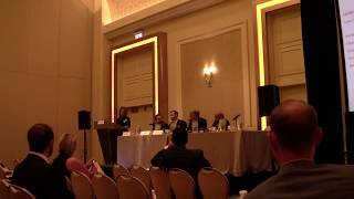 Economy: Where Is Multifamily In The Cycle? IMN Conference Chicago