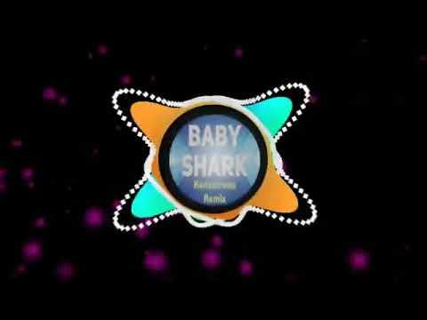 dj-baby-shark