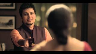 Tanishq - Sunehri Diwali