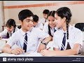 School Life Good And Bad Student Funny Video