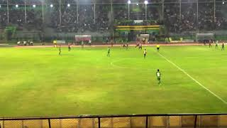 "Download Video Cuplikan Gol GANTENG ""Sadney Urikhob"" Kelas Dunia (PSMS medan Vs PERSERU) - BERITA MEDAN MP3 3GP MP4"