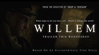 Willem Trailer (2019)