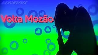 Tipografia-MC Dede e MC Rita-Volta Mozão (Dj Rd)