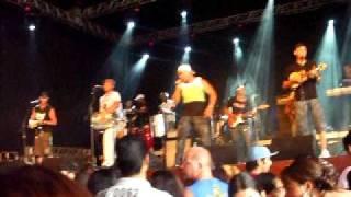 *Swing Moleque - São Paulo - Show Na Fantastic -Não conseguir Te esquecer