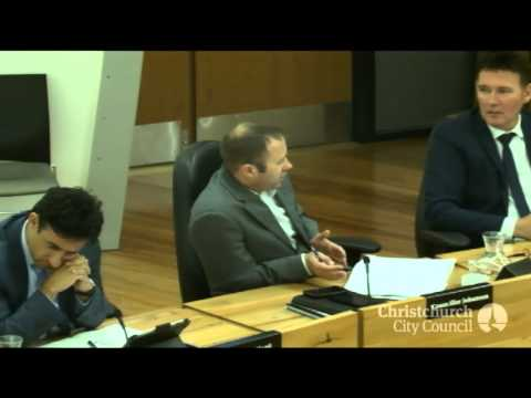 28.01.16  - Options for the Treatment of Asbestos Containing Material at QEII Park - Part 13