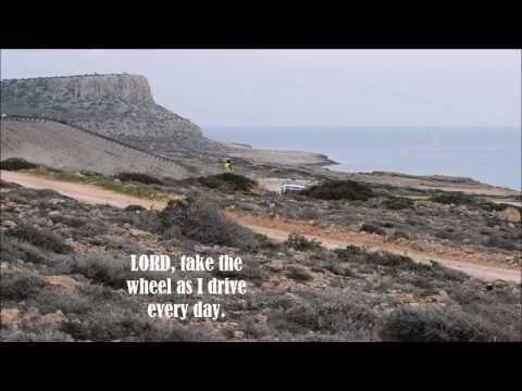 Lord, take the wheel free video download